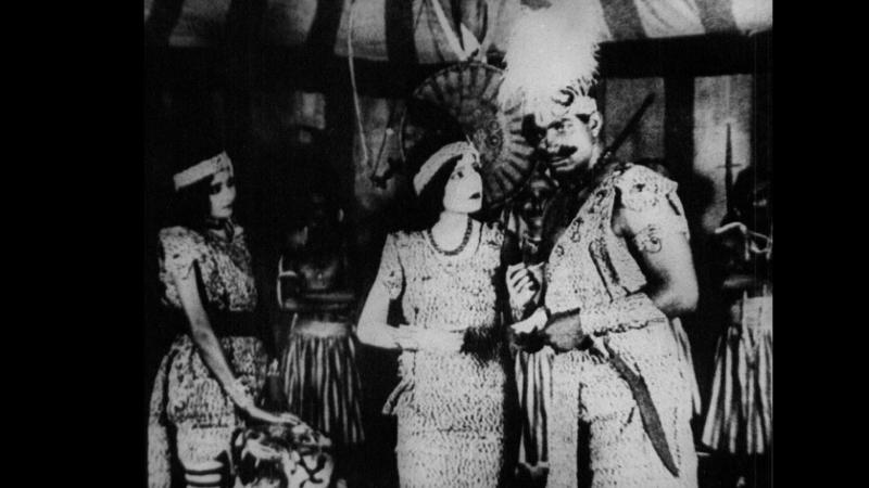 Alam Ara: A Film to Remember
