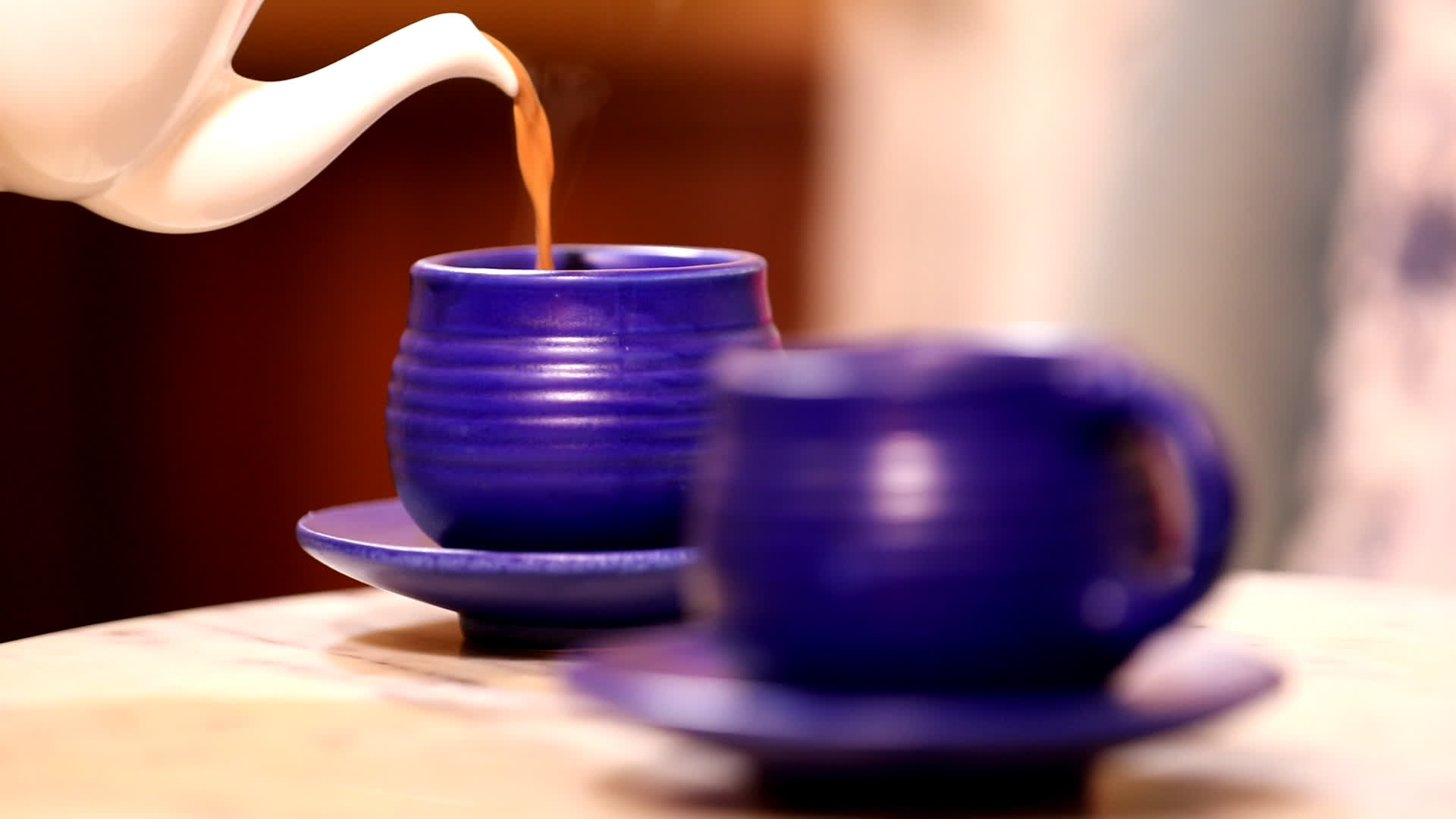 Chai Pe Charcha – The Tale of Indian Tea | Tales & Trails