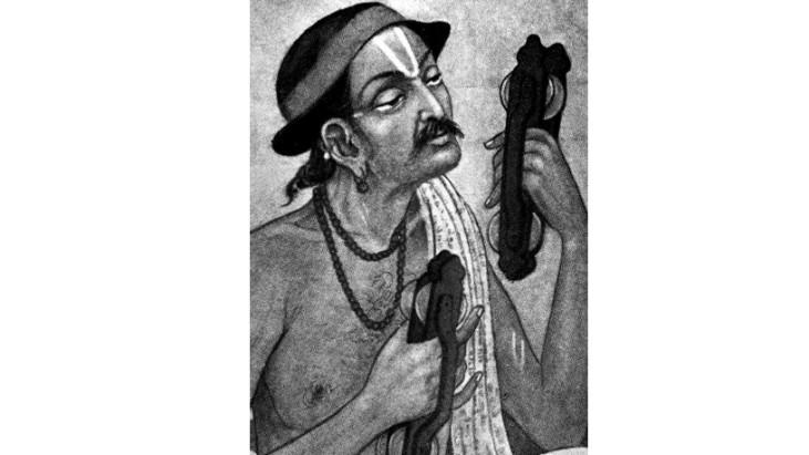 Narsinh Mehta: The Saint who inspired the Mahatma