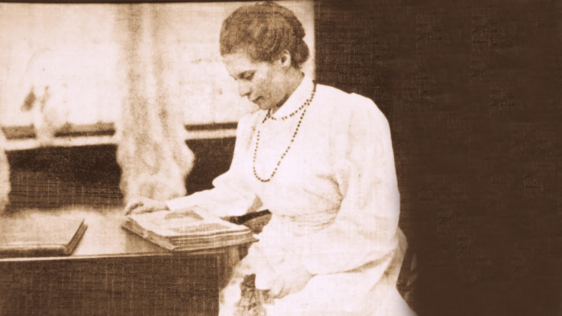 Remembering Sister Nivedita, the Champion of India