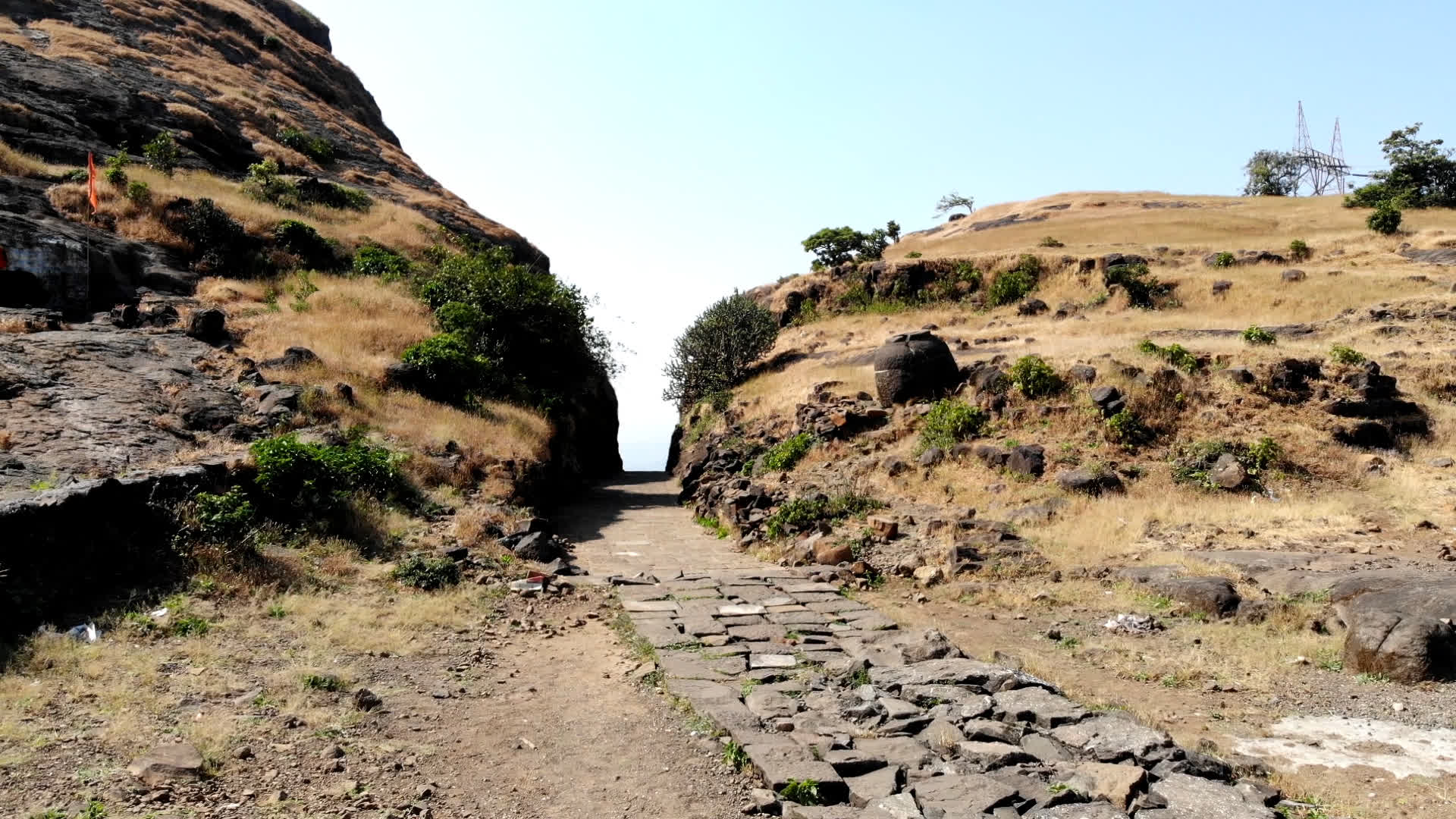 The Deccan's First Empire Builders | Tales & Trails
