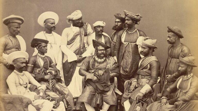 Gwalior's Hidden Treasure: The Truth Revealed
