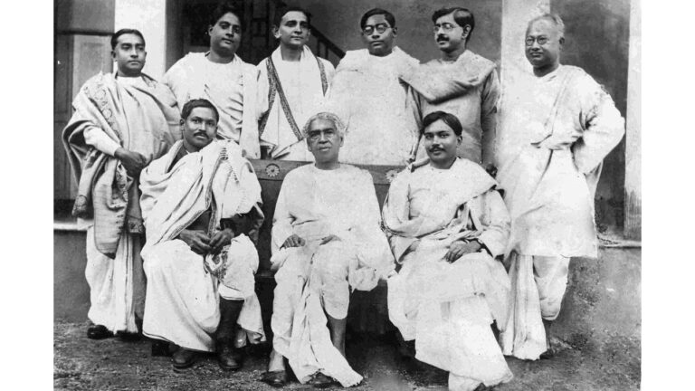 Indian Science – The Real Marvels