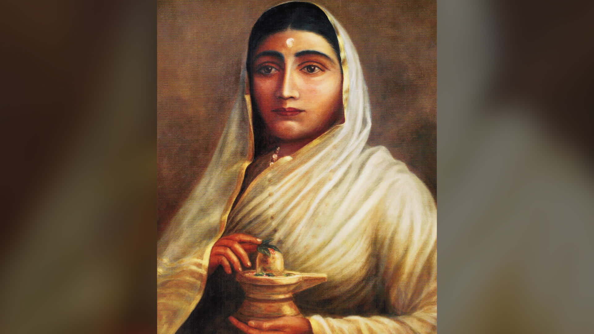 Ahilyabai – A Queen Like No Other | Tales & Trails