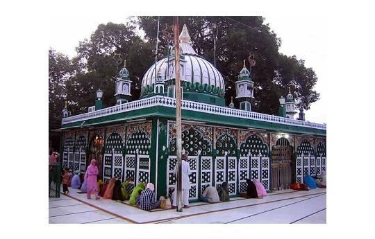 Piran Kaliyar: Uttarakhand's Sufi Heart