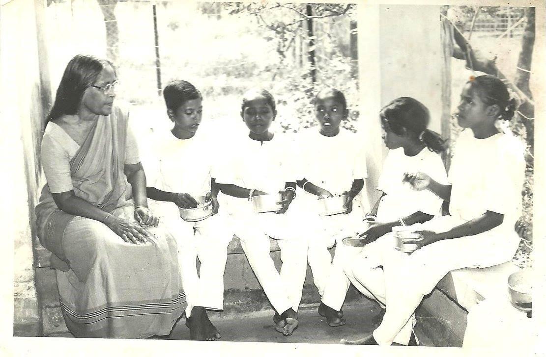 Dr Purnima Sinha: Pioneering Physicist