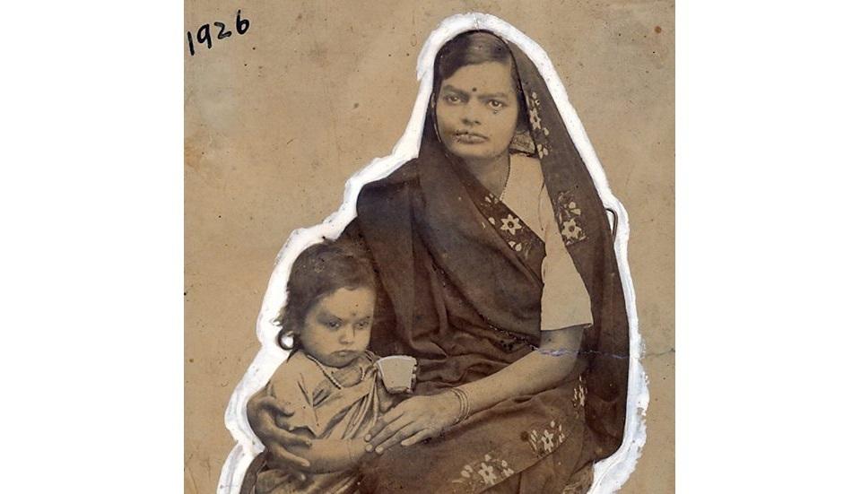 Subhadra Kumari Chauhan: The 20th Century 'Jhansi Ki Rani'