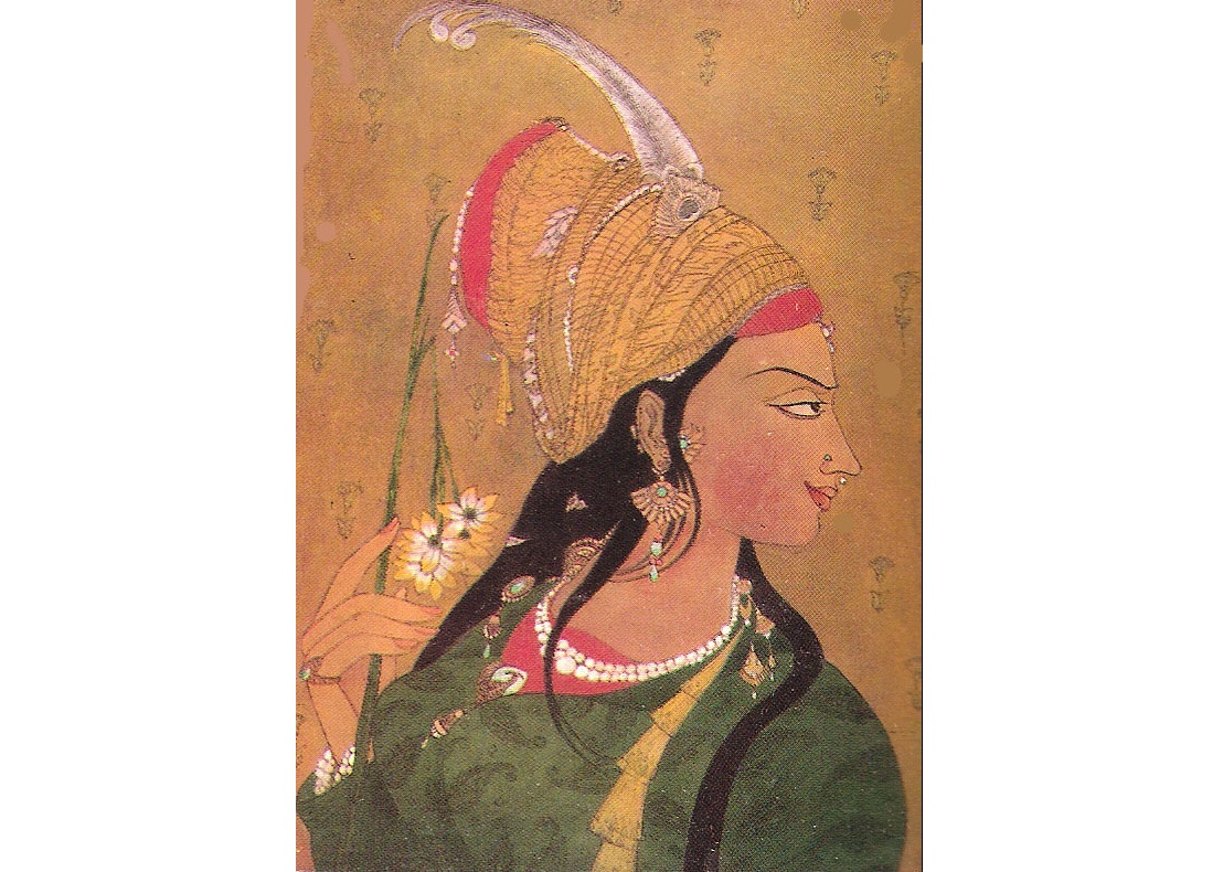 The Story of Anarkali – Fact or Fiction?