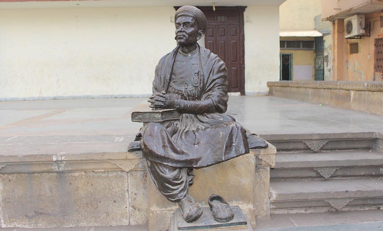 Kavi Dalpatram: Gujarat's Poet Reformer
