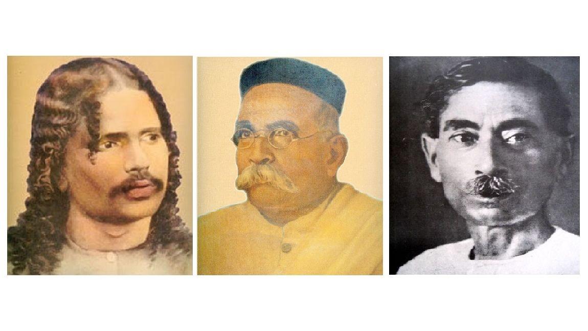 Hindi's Meteoric Rise