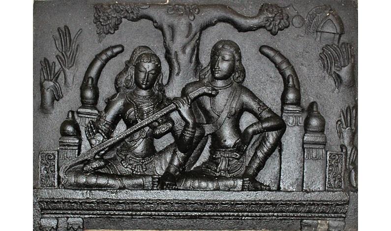 Tamil Literature's Enduring Classics