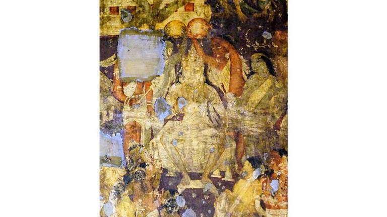 Kalinga Before Ashoka (7th BCE – 3rd BCE)