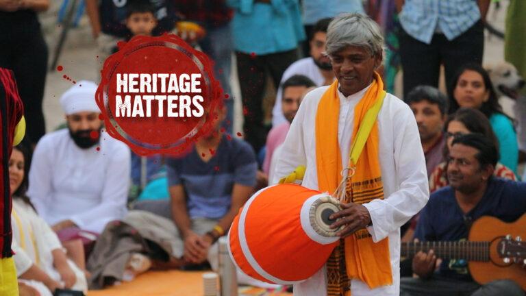 Kabir Festival: Bringing Oral Traditions Alive