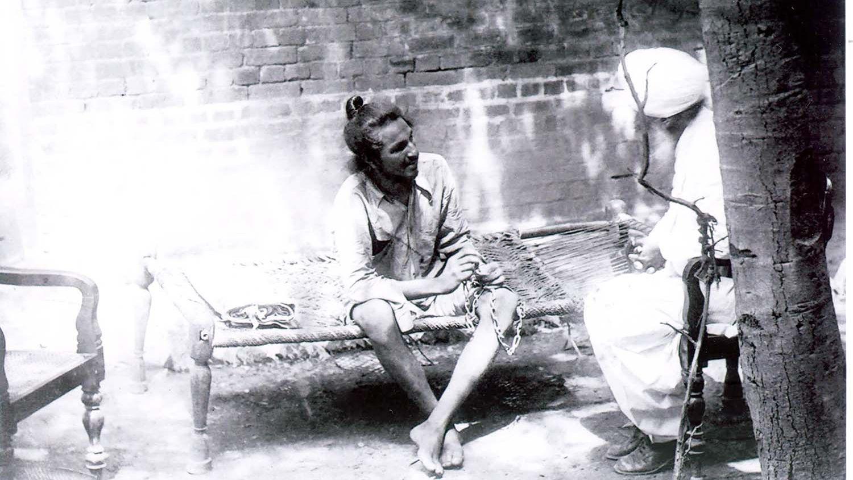 Bhagat Singh's Greatest 'Fear'