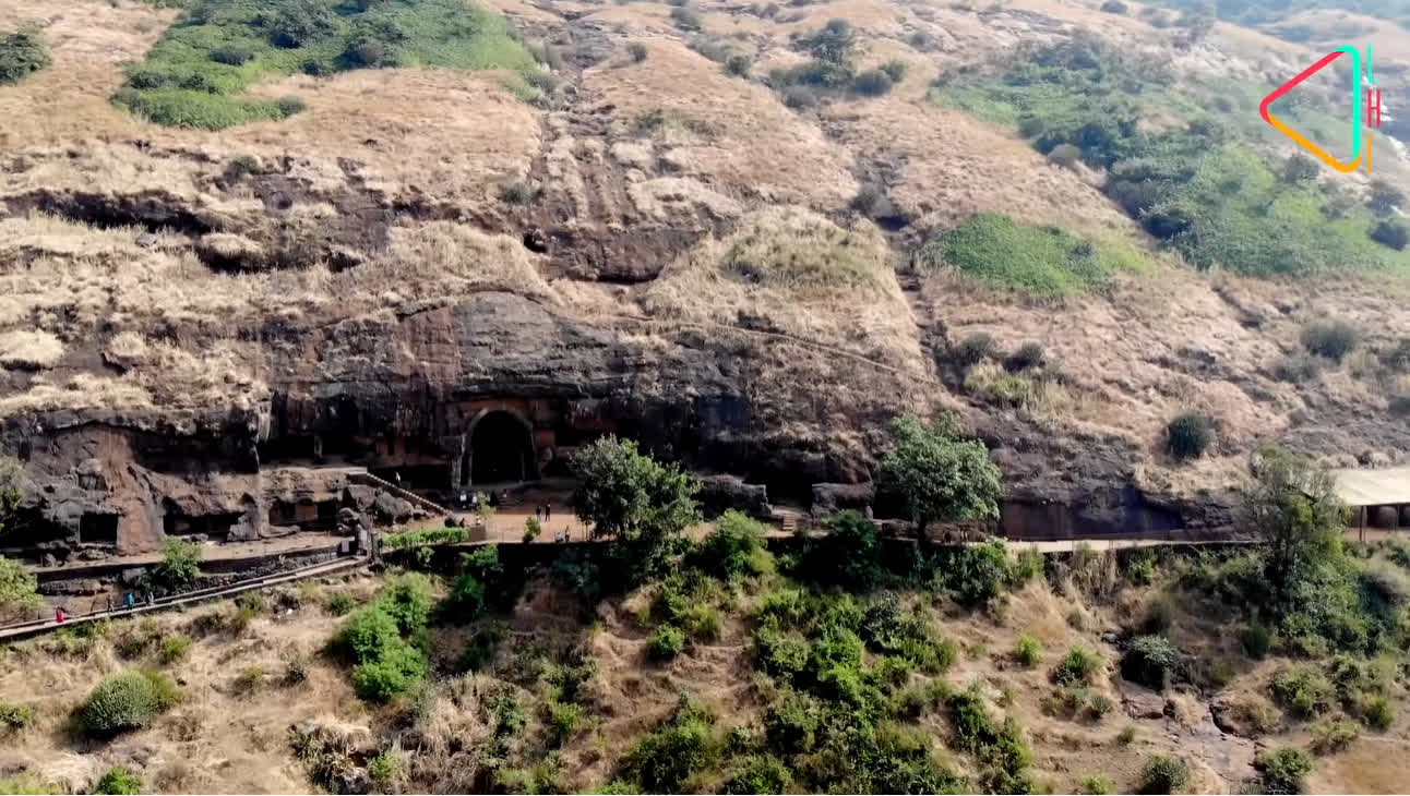 Forgotten Kingdoms of the Deccan (200 BCE – 100 CE)