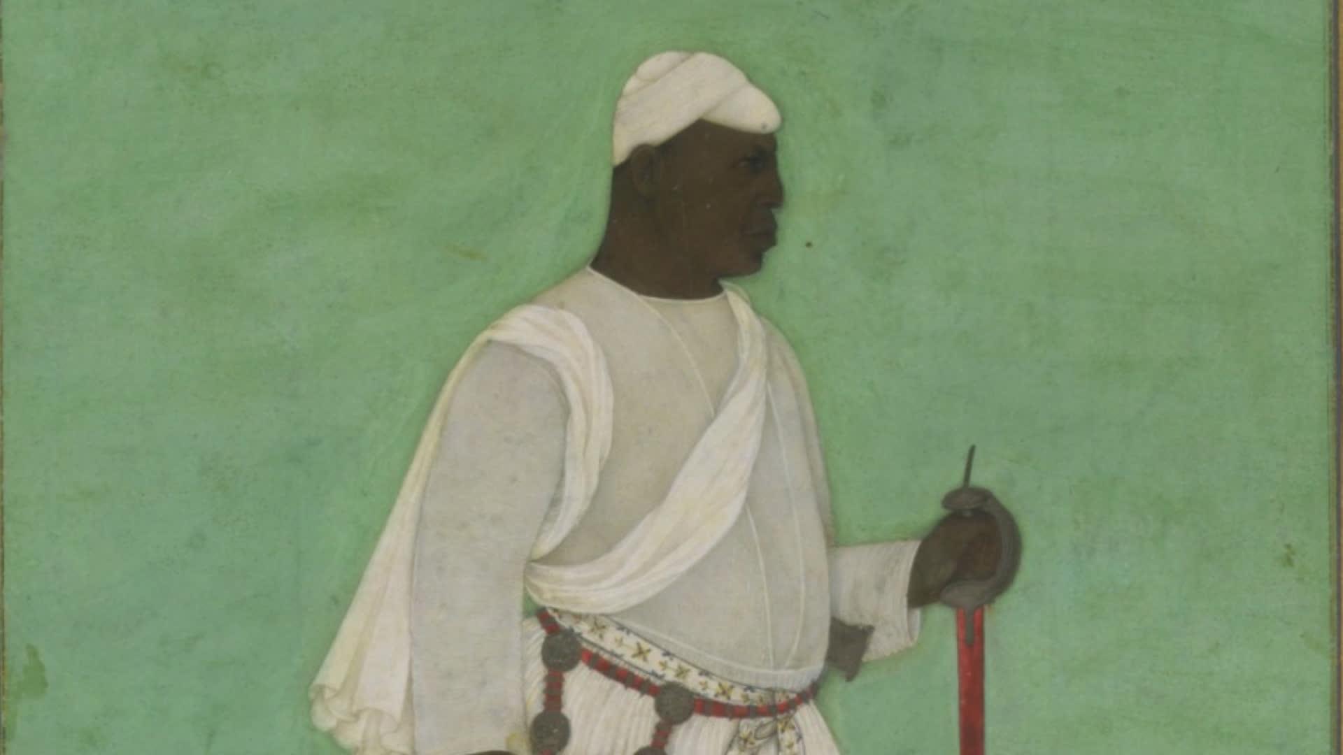Malik Ambar – The Deccan's African Defender | Tales & Trails