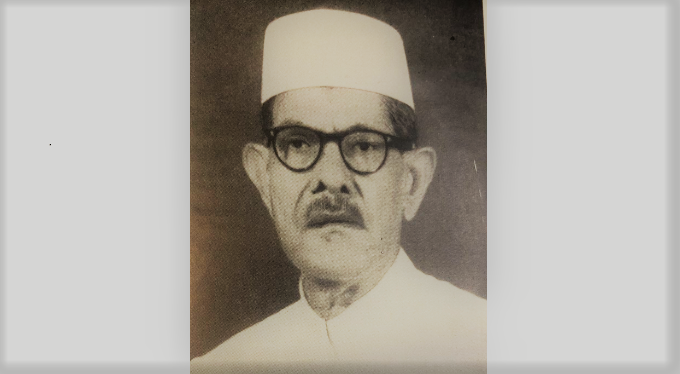 Ghulam Yazdani: First Indian Chronicler of the Deccan