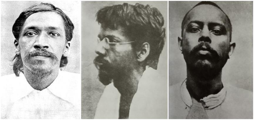 Alipore Bomb Case: A Landmark in Bengal's Revolutionary Struggle