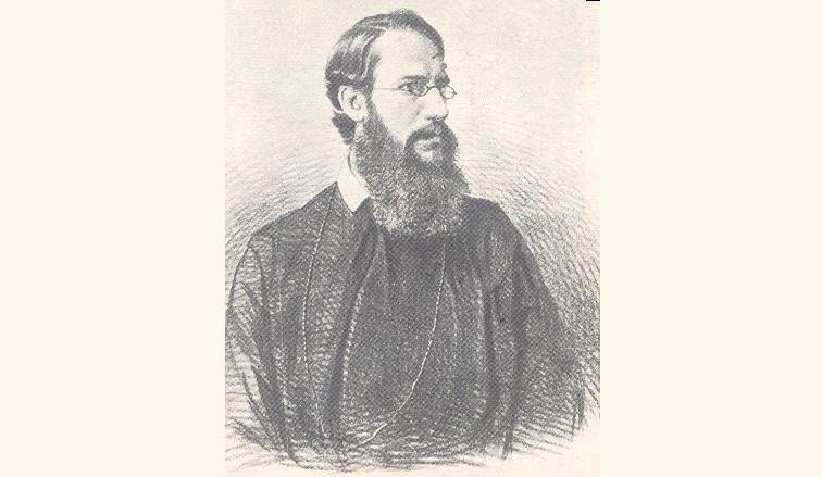 Father Eugène Lafont: A Priest, a Magician, a Teacher