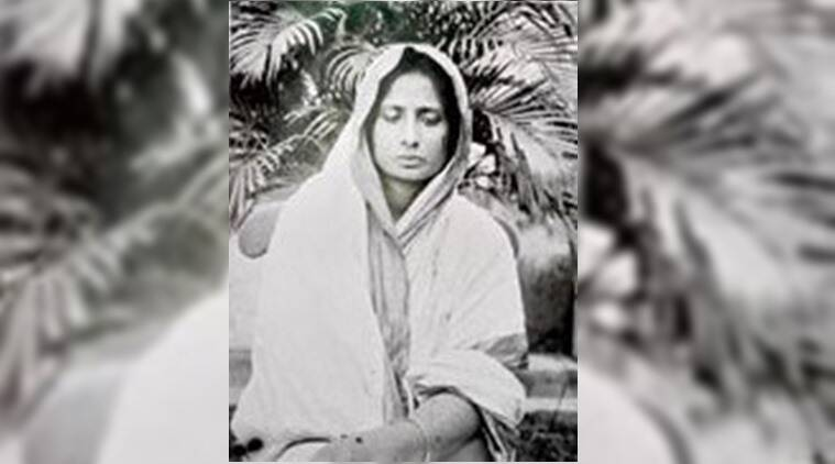 Bina Das: A Brave, Forgotten Daughter of Bengal
