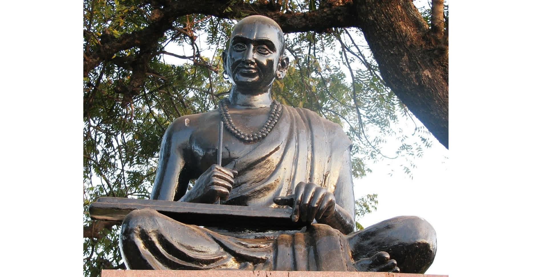 Pothana: Jewel of Telugu Literature