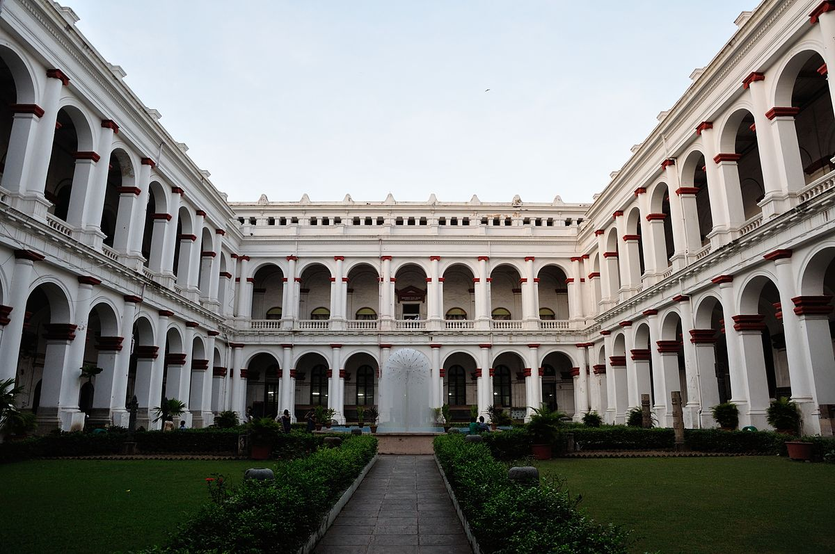 Heritage Matters: Reimagining India's Museums