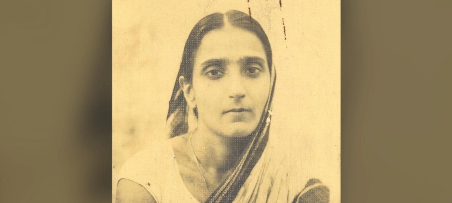 Durga Vohra
