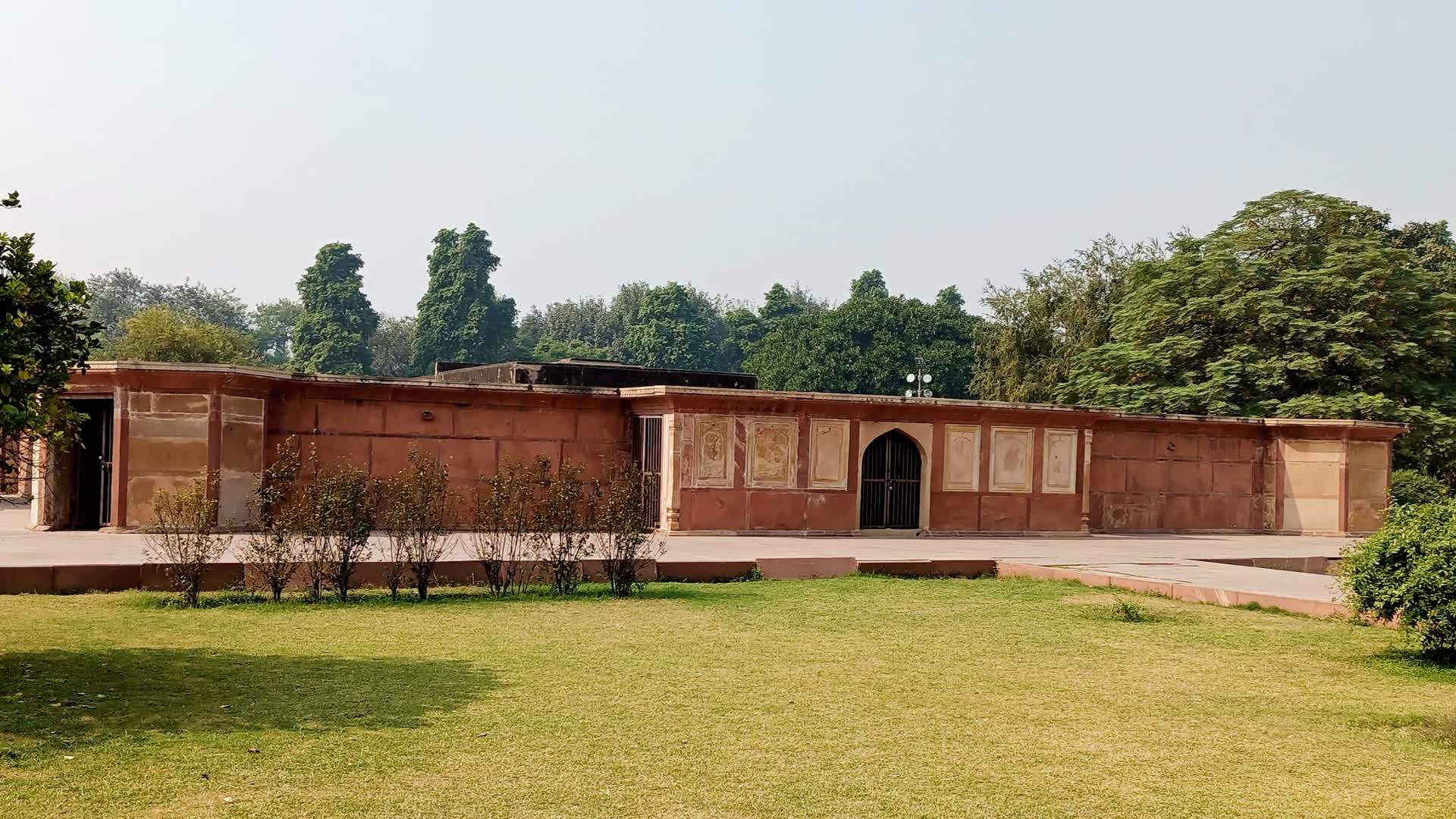 Najafgarh: A Kingmaker in the Capital