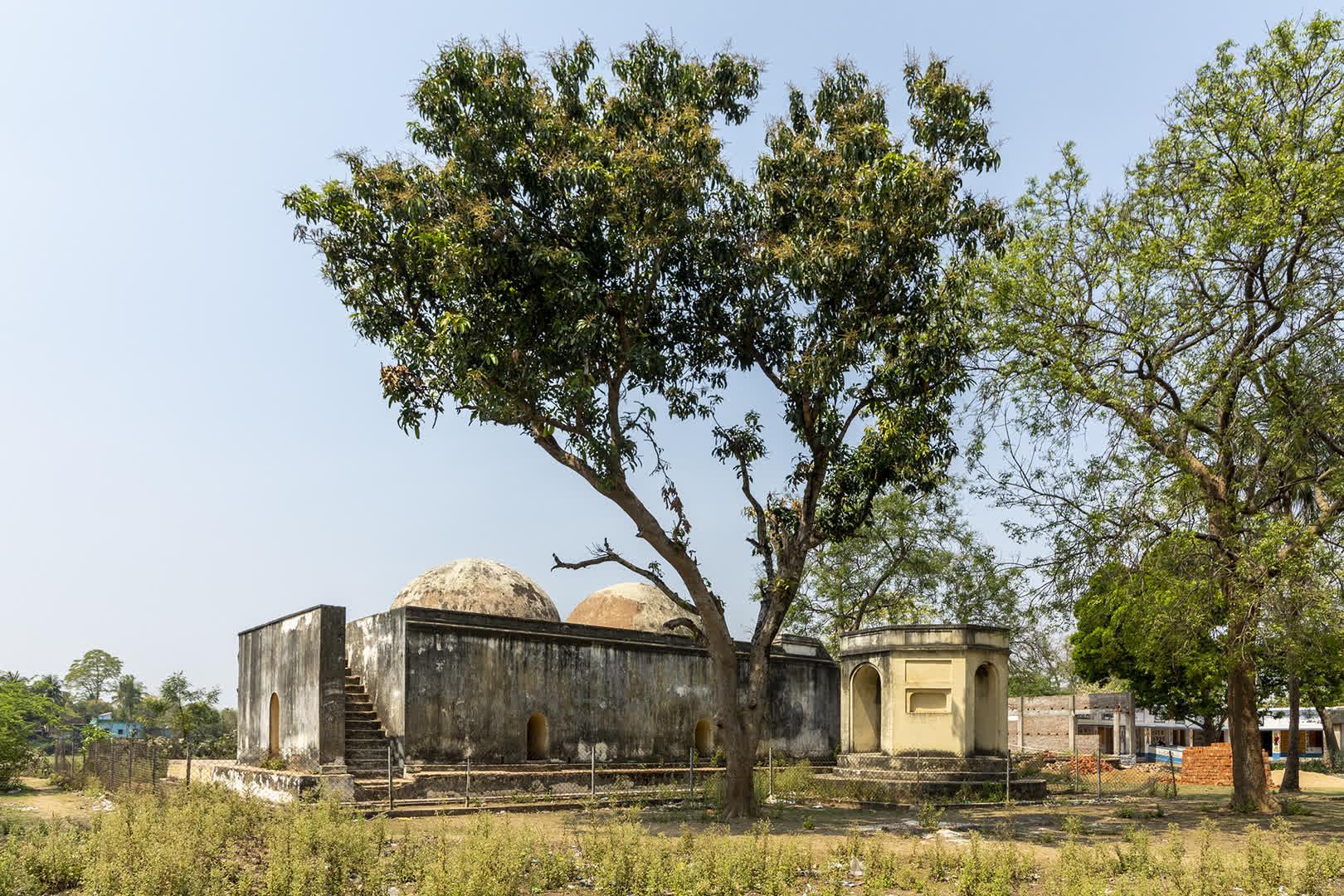 Rajnagar Hamam