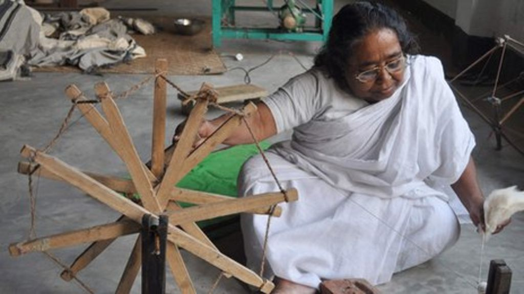 Jharna Dhara Chowdhury     http://ddnews.gov.in/