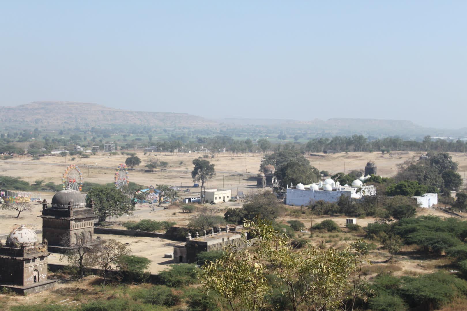 Amir Hasan Sijzi Dehlavi: How the Ghazal Made it to India