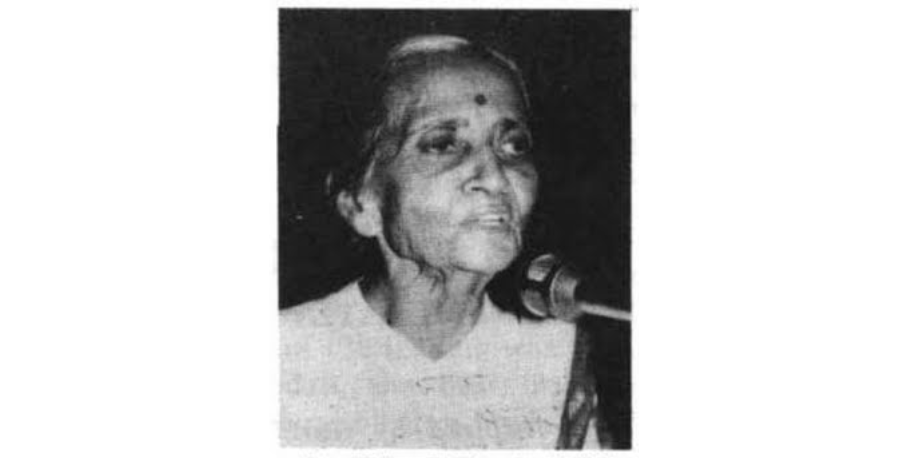 Congress Radio: A Voice of Defiance