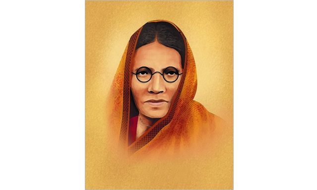 The Voice of Bahinabai: A Poetic Legacy From Khandesh