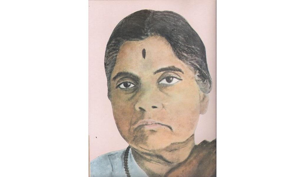 Durgabai Deshmukh: A Warrior For Women, Justice, Country