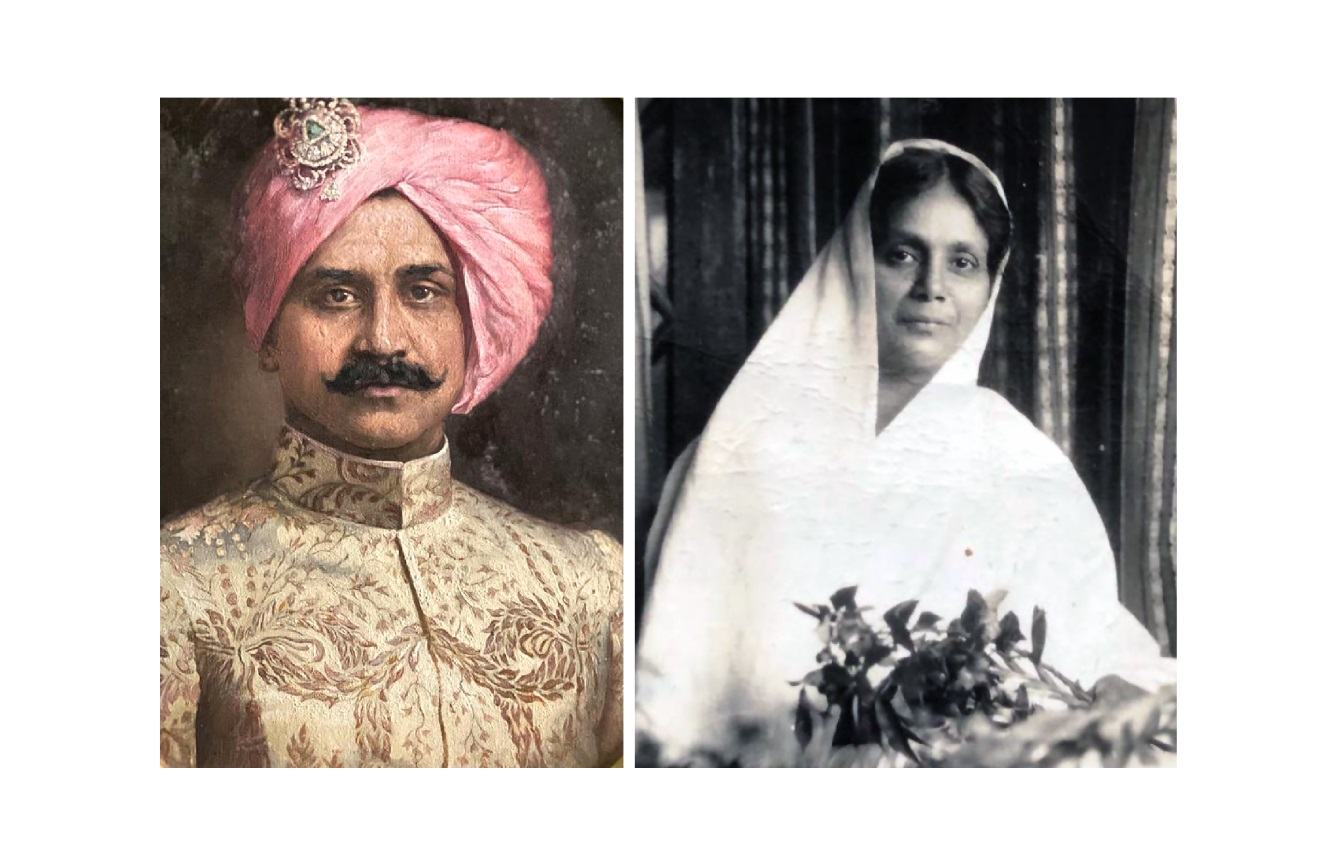 A Royal Story of Love and Second Chances