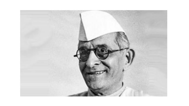 KM Munshi: An Architect of Modern India