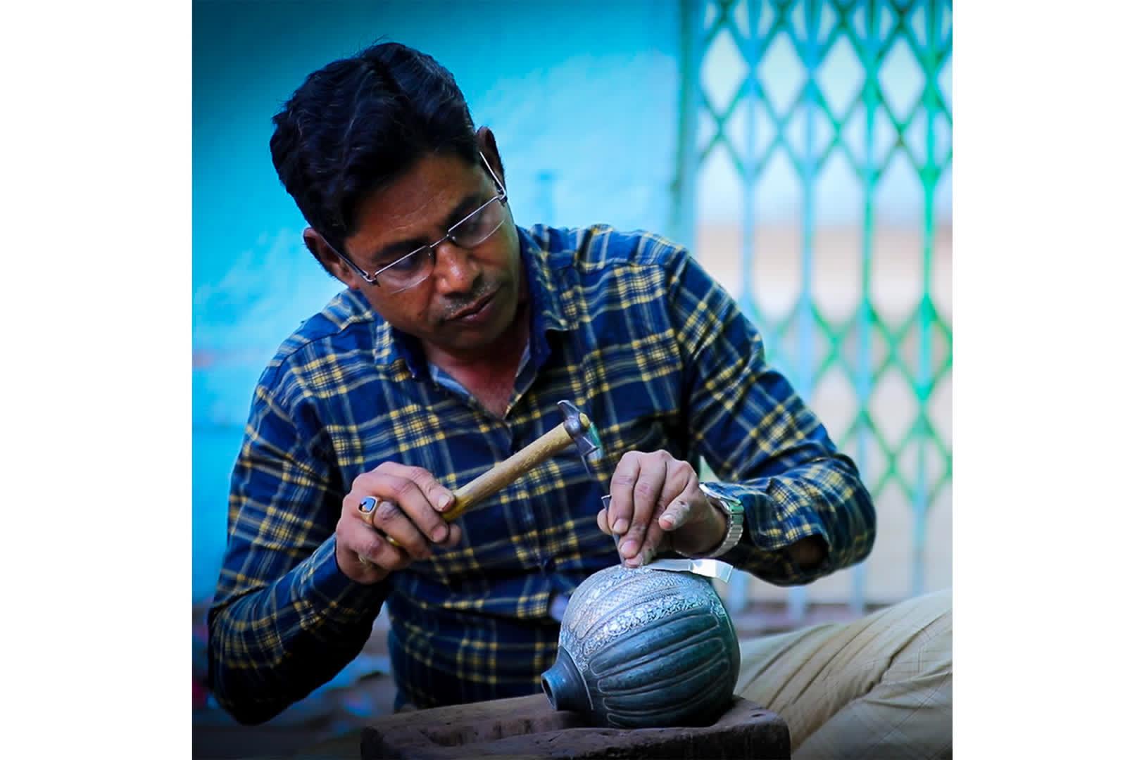 Mohammad Shafiuddin