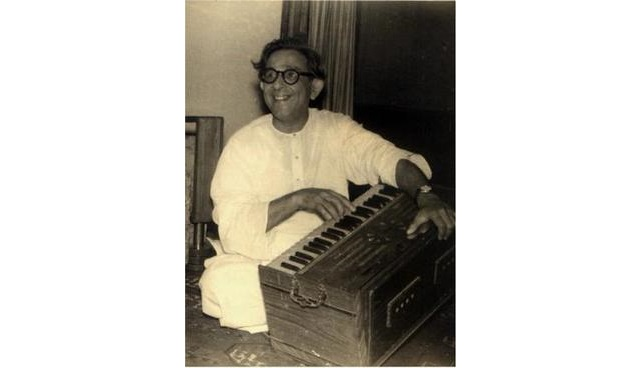Harindranath Chattopadhyay: A Life Lived to the Fullest