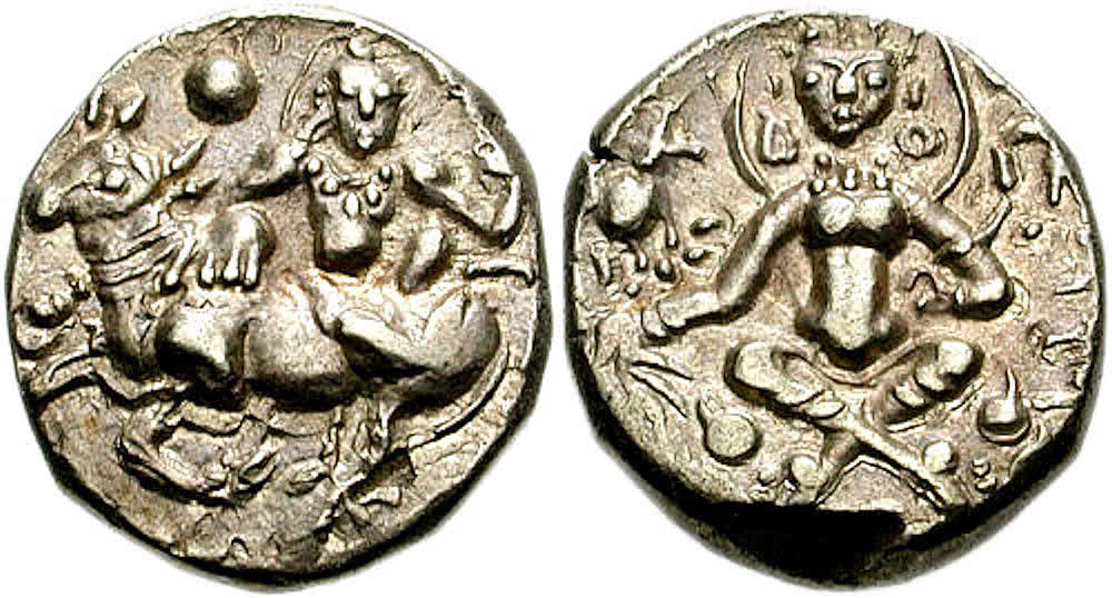 Aftermath of the Guptas and the Rise of  Vardhanas (Mid-6th to Mid-7th CE)