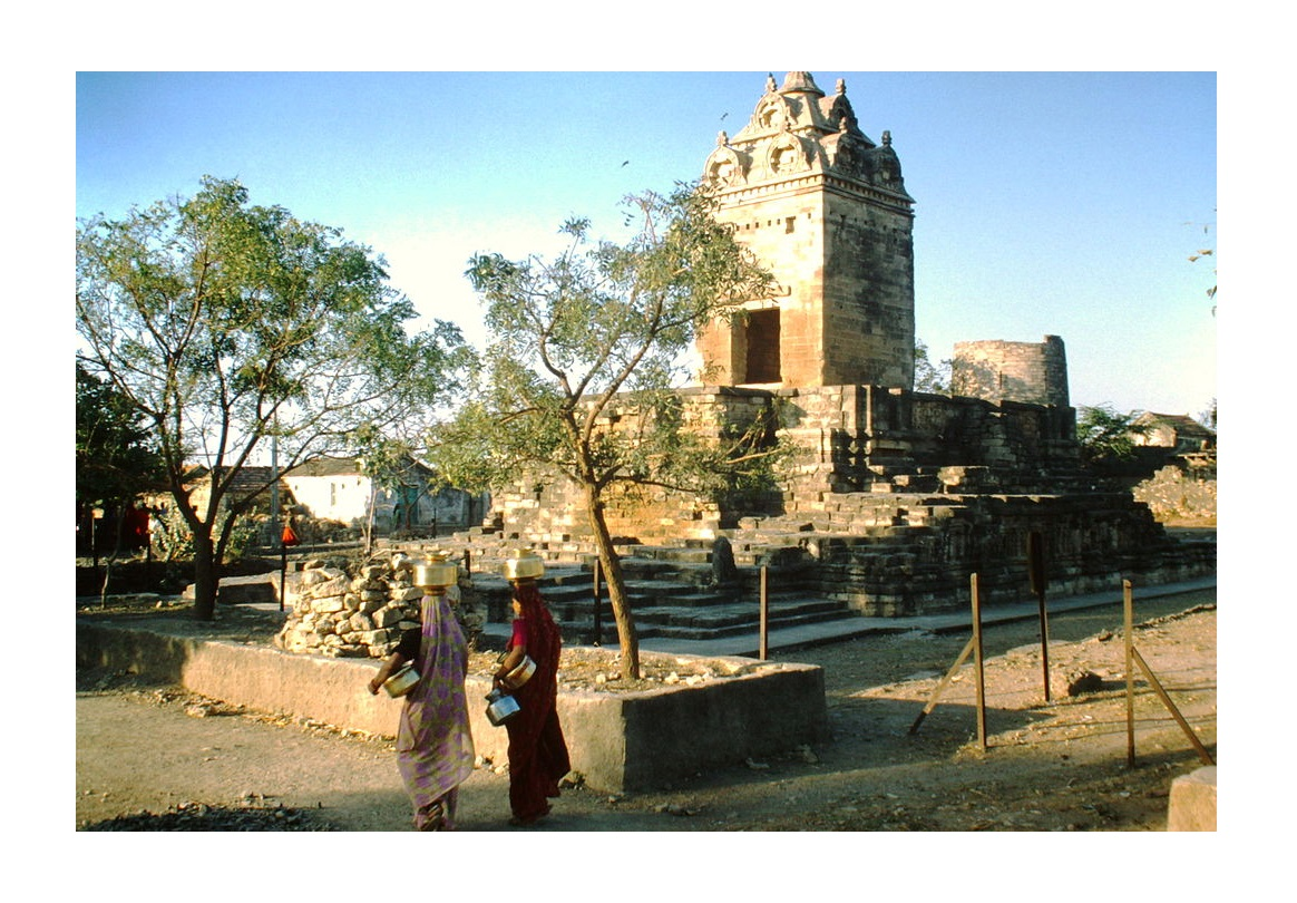 The Maitrakas: The Learned Rulers of Saurashtra (5th to 8th CE)