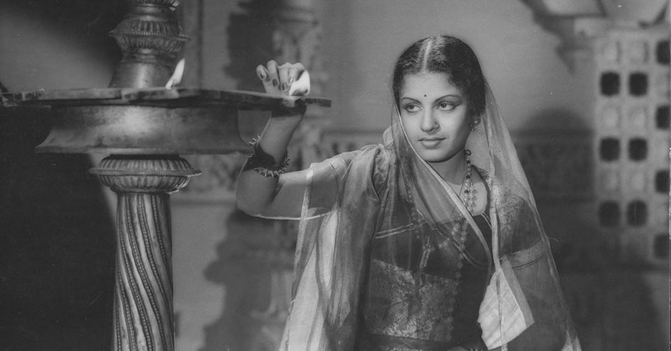 M S Subbulakshmi: A Patriot Is Born