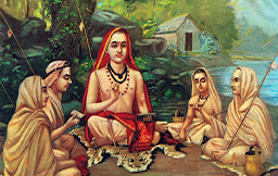 The Essentials of Indian Philosophy by Mysore Hiriyanna (1949)