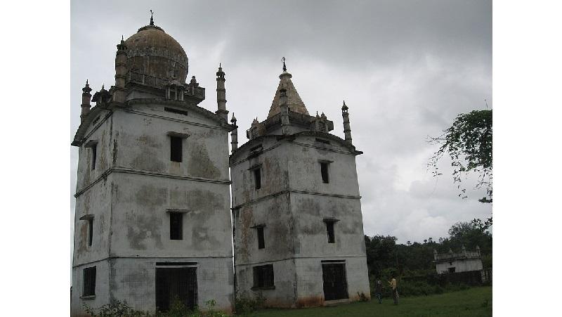 McCluskieganj: A Homeland For Anglo-Indians