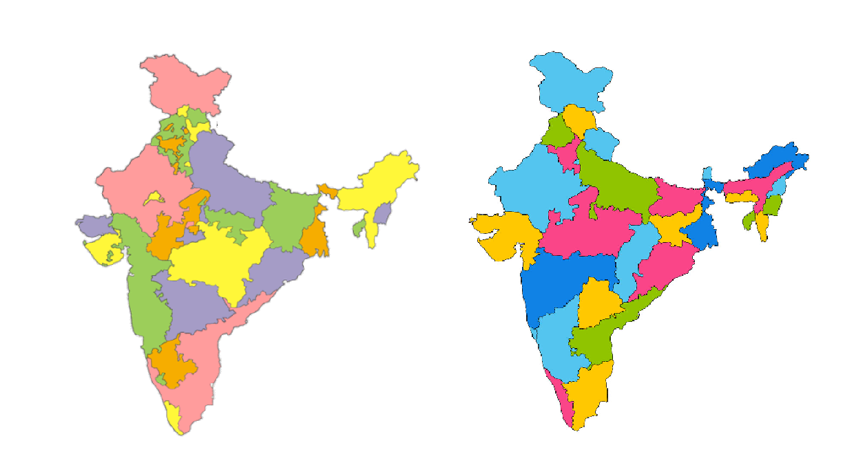 Many Voices, One India