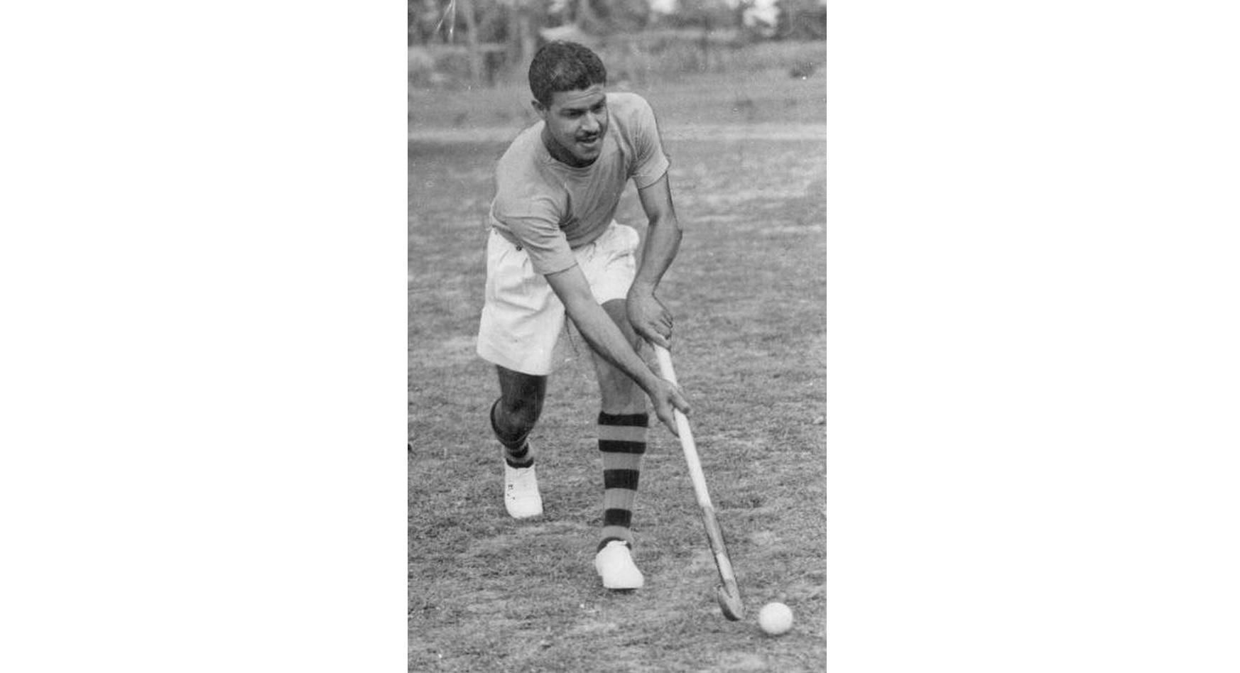 Keshav Chandra Datt: India Forsakes A Legend