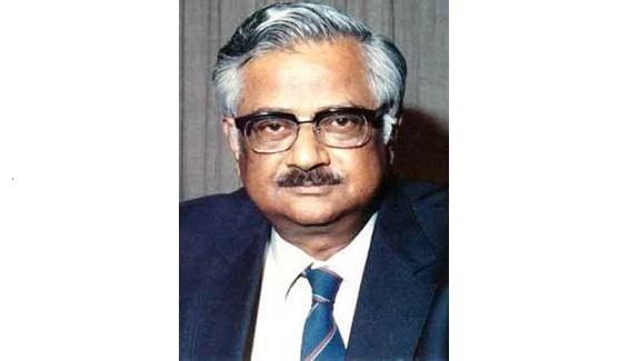 Dr Raja Ramanna: Nuclear Physicist and Grand Pianist