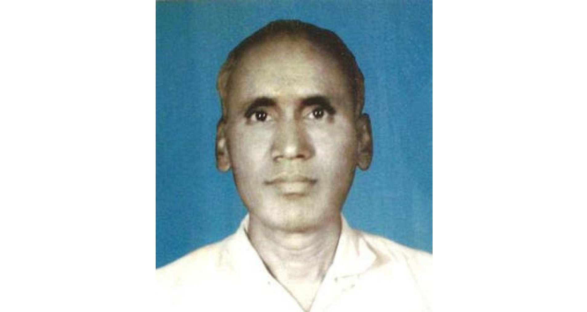 P V Subba Rao: All Indians Were His Brothers And Sisters