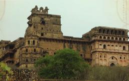 Jhansi: A Historic Land- Part 2