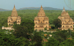 Jhansi: A Historic Land- Part 3