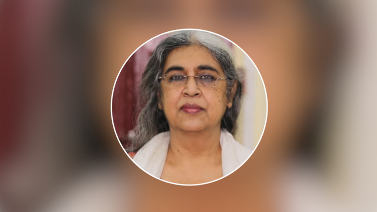 In Search of the Matsya Mahajanapada with Dr Rima Hooja